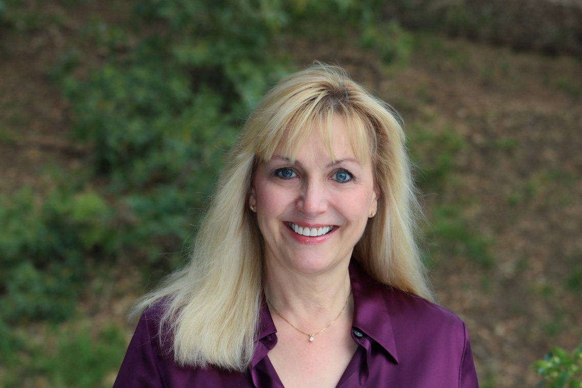 Linda Wilcox Mortgage