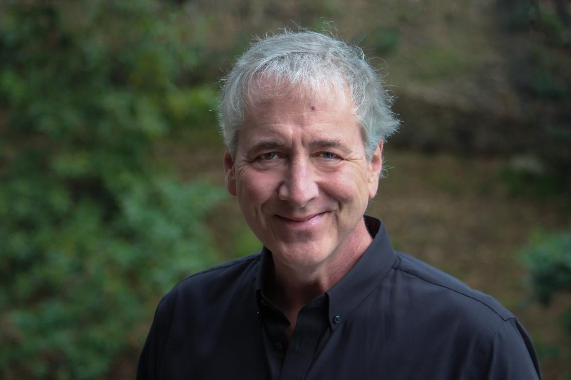 Roland Wilcox Mortgage